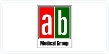 AB MEDICAL GROUP RIGA